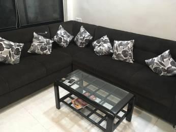 1192 sqft, 2 bhk Apartment in Rachana Bella Casa Sus, Pune at Rs. 20000