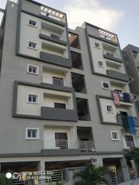 1400 sqft, 3 bhk Apartment in Builder Apartments NR Vidyadharapuram, Vijayawada at Rs. 80.0000 Lacs