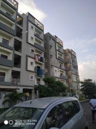 1250 sqft, 2 bhk Apartment in Builder Sai Bharathi Homes Capital Square Koppuravuru Guntur NR Koppuravuru, Guntur at Rs. 34.5000 Lacs