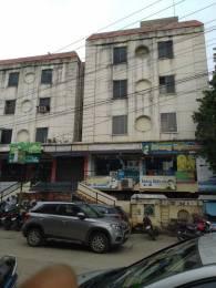 1450 sqft, 3 bhk Apartment in Builder Nagarjuna Enclave Brodipet, Guntur at Rs. 60.0000 Lacs