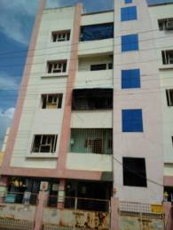 930 sqft, 2 bhk Apartment in Builder Sai Ganesh towers Ajit Singh Nagar, Vijayawada at Rs. 27.0000 Lacs