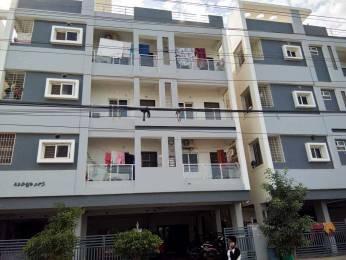 1150 sqft, 2 bhk Apartment in Builder siva parvati nivas Prasadampadu, Vijayawada at Rs. 35.0000 Lacs