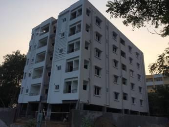 1100 sqft, 2 bhk Apartment in Builder Elite Avenue Mangalagiri, Guntur at Rs. 40.0000 Lacs