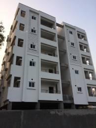 1050 sqft, 2 bhk Apartment in Builder Elite Avenue Mangalagiri, Guntur at Rs. 40.0000 Lacs