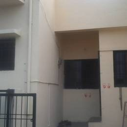 950 sqft, 2 bhk IndependentHouse in Builder Project Naik Nagar, Aurangabad at Rs. 8000