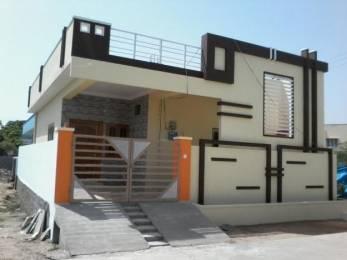 1200 sqft, 2 bhk Villa in Builder Skyland Royal Palms ITPL, Bangalore at Rs. 45.0000 Lacs