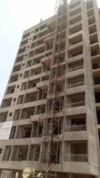 445 sqft, 1 bhk Apartment in Builder Project Titwala, Mumbai at Rs. 17.2367 Lacs