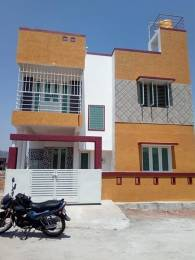 1200 sqft, 3 bhk IndependentHouse in Builder Silver tree palms Channasandra, Bangalore at Rs. 55.5000 Lacs