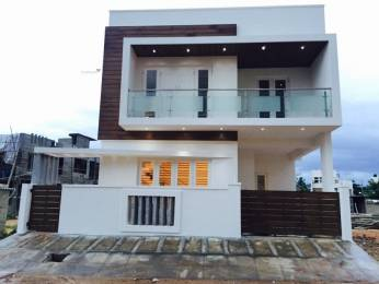1200 sqft, 2 bhk Villa in Builder Project White Field, Bangalore at Rs. 46.0000 Lacs