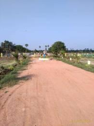 1350 sqft, Plot in Builder Project AGIRIPALLI, Vijayawada at Rs. 5.2500 Lacs
