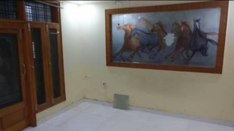 2000 sqft, 3 bhk Apartment in Builder Project GMS Road, Dehradun at Rs. 65.0000 Lacs