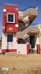 700 sqft, 2 bhk BuilderFloor in Builder Project Murarji Nagar, Hubli at Rs. 5000