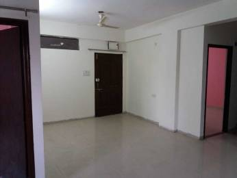 1056 sqft, 2 bhk Apartment in Builder Project LIG Colony, Indore at Rs. 15000