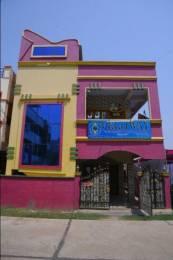 1584 sqft, 3 bhk IndependentHouse in Builder Project Tadigadapa Donka Road, Vijayawada at Rs. 1.2500 Cr