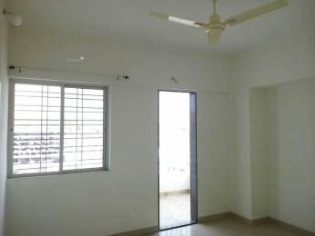 990 sqft, 2 bhk Apartment in Builder Project Dhanakwadi, Pune at Rs. 20000