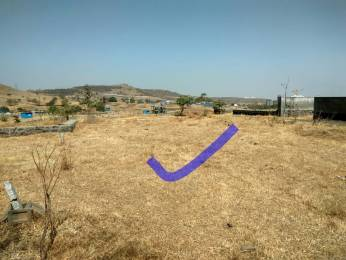 16500 sqft, Plot in Builder Project Kothrud, Pune at Rs. 1.4000 Cr