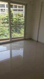 550 sqft, 1 bhk Apartment in Builder Project katraj kondhwa road, Pune at Rs. 35.0000 Lacs