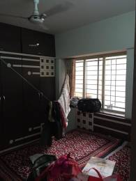 450 sqft, 1 bhk Apartment in Builder Project Sadashiv Peth, Pune at Rs. 50.0000 Lacs