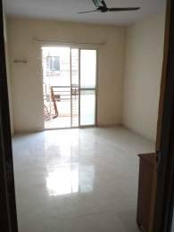 1000 sqft, 2 bhk Apartment in Builder Project Dhanakwadi, Pune at Rs. 21000