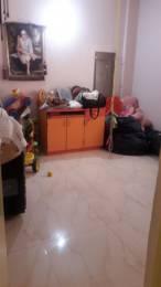 700 sqft, 2 bhk Apartment in Builder Project Dhanakwadi, Pune at Rs. 18500