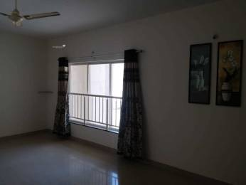 2000 sqft, 3 bhk Apartment in Builder Project Kondhwa, Pune at Rs. 78.0000 Lacs