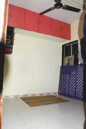 610 sqft, 1 bhk Apartment in Builder Project Kondhwa Khurd, Pune at Rs. 38.5000 Lacs