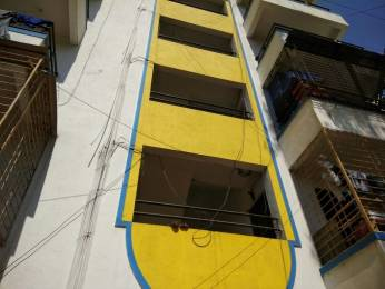 700 sqft, 1 bhk Apartment in Builder Project Sinhgad Road, Pune at Rs. 40.0000 Lacs