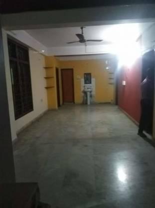 1550 sqft, 3 bhk Apartment in Builder Lal Ganesh Resale Lal Ganesh, Guwahati at Rs. 50.0000 Lacs