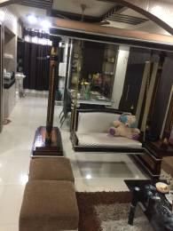 1200 sqft, 3 bhk Apartment in Builder Resale Kala Pahar, Guwahati at Rs. 61.0000 Lacs