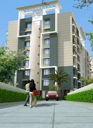 1069 sqft, 2 bhk Apartment in Builder suryavatika Dhirenpara, Guwahati at Rs. 49.5225 Lacs