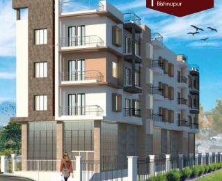 1762 sqft, 3 bhk Apartment in Builder Bishnupur Complex Fatasil Ambari, Guwahati at Rs. 1.1277 Cr