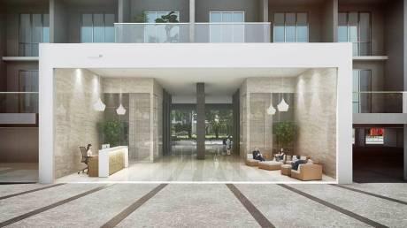 647 sqft, 2 bhk Apartment in Goel Ganga Legend A3 And B3 Bavdhan, Pune at Rs. 48.3200 Lacs