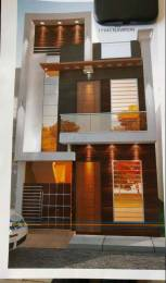 1500 sqft, 3 bhk Villa in Builder Vrindavan Property Point Vrindavan, Mathura at Rs. 32.0000 Lacs