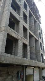 565 sqft, 1 bhk Apartment in Builder Project Titwala East, Mumbai at Rs. 21.6611 Lacs