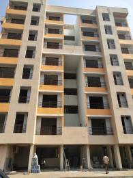 566 sqft, 1 bhk Apartment in Builder Project Titwala East, Mumbai at Rs. 20.9170 Lacs
