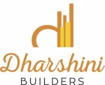Dharshini Builders P Ltd