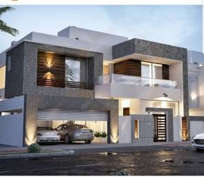 1520 sqft, 3 bhk IndependentHouse in Builder The green villas Channasandra, Bangalore at Rs. 68.0000 Lacs