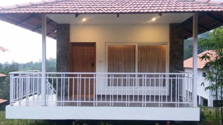 460 sqft, 1 bhk Villa in Builder Triworld Developers Munnar, Kochi at Rs. 25.0000 Lacs