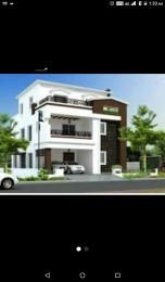 1700 sqft, 3 bhk BuilderFloor in Builder GARD INFRA COLONIZERS Nayapura Kolar Road, Bhopal at Rs. 48.0000 Lacs