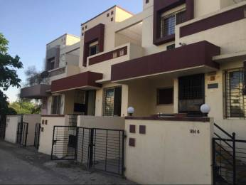 1560 sqft, 3 bhk IndependentHouse in Builder Project Ulkanagari, Aurangabad at Rs. 21000