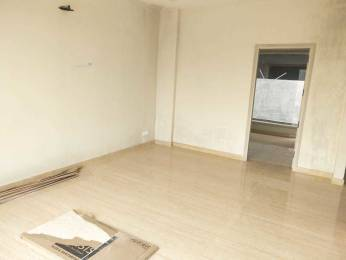 2421 sqft, 4 bhk Villa in Builder Royale Garden Premium Patiala Highway, Zirakpur at Rs. 36.9000 Lacs