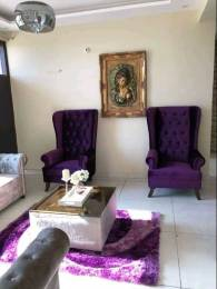 1044 sqft, 2 bhk Apartment in Builder Decent homes Sector 117 Mohali, Mohali at Rs. 32.5000 Lacs