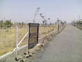 1500 sqft, Plot in Ranjeet SS Hills Undri, Pune at Rs. 14.0000 Lacs