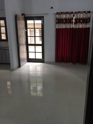 585 sqft, 1 bhk Apartment in Builder dristhi home Sector 127 Mohali, Mohali at Rs. 14.8900 Lacs