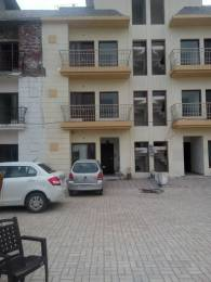 1080 sqft, 2 bhk BuilderFloor in Builder gbp Dera Bassi, Chandigarh at Rs. 23.0000 Lacs