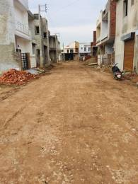 560 sqft, 1 bhk Apartment in Builder dristhi home Sector 127 Mohali, Mohali at Rs. 15.8500 Lacs