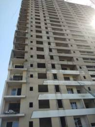 1260 sqft, 3 bhk Apartment in Builder omaxe the lake New Chandigarh Mullanpur, Chandigarh at Rs. 42.7140 Lacs