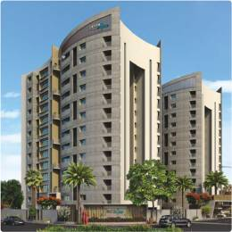 2100 sqft, 3 bhk Apartment in Yashasvi Siddhi Ellipse Althan, Surat at Rs. 71.5000 Lacs