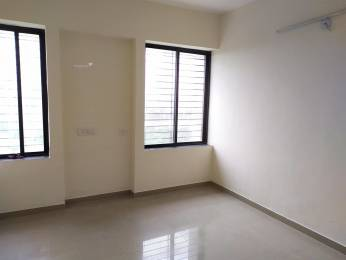 1300 sqft, 3 bhk Apartment in Aagam Heights Bhimrad, Surat at Rs. 40.3100 Lacs