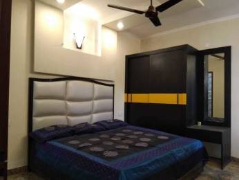 522 sqft, 1 bhk Apartment in Builder Decent homes Sector 117 Mohali, Mohali at Rs. 14.9000 Lacs